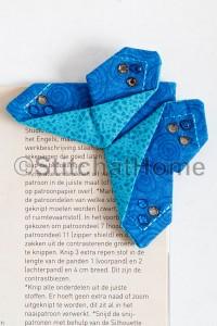 Stitch 49020c