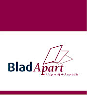 blad apart