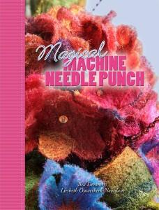 Punchboek