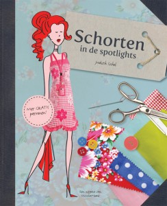 schorten in de spotlight
