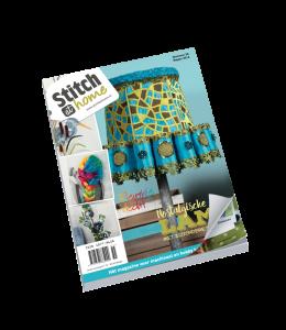 Cover editie 55