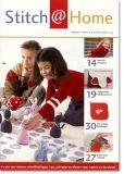 voorpagina nr 4 winter 2004