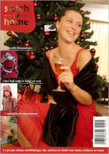 voorpagina nr7 najaar 2004